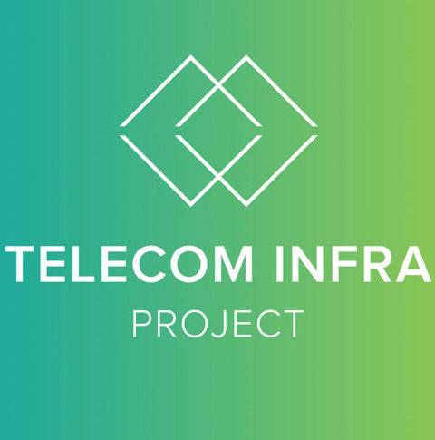 Verveba Telecom is proud to announce its participation in the Telecom Infra Project <span>(TIP)</span>