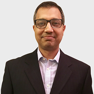 Jagjit Dhillon